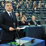 Orban_Viktor_Europai_parlamenti_ules00