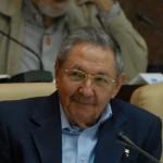 Raul_Castro_Cuba