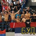Szerbia_Horvato_elodonto2012