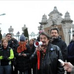 Tiszta_kezek_mozgalom_tuntetes_MNG