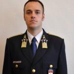 dr._csipler_Norbert_Budaors_rendorkapitany2012