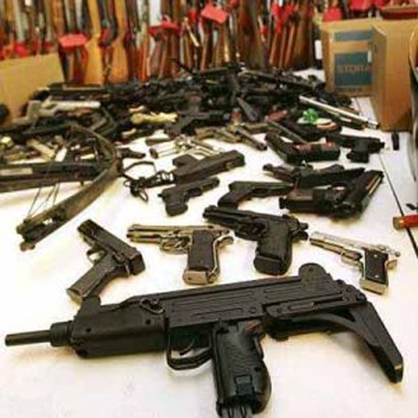 fegyverek_szerbiaban1