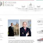 jo_allam_forum