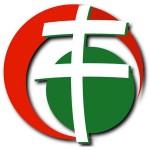 jobbik_logo