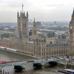 london_westminster