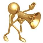 marketing_coaching