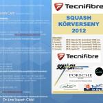 squash plakát 2012 feb