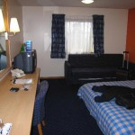 szalloda_hotel_szoba