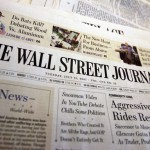 the_wall_street_journal_wsj_ujsag