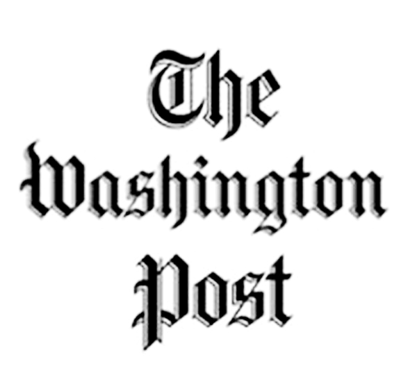 the_washington_post_ujsag