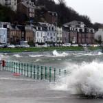 vihar_Nagy_Britannia2012