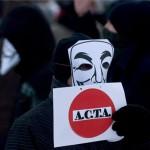 Kolozsvári tüntetés