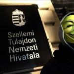 Acta_elleni_tuntetes_Budapest2012_00