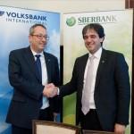 Balazs_Laszlo_Valentin_Mihov_Sberbank_Volksbank