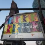 Berlinale_2012