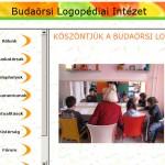 Budaorsi_logopediai_intezet