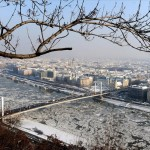 Budapest_tel_Duna_jegzajlas