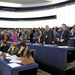 EP_Europai_Parlament_12