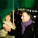 Fidesz_KDNP_frakcioules_Eger_OrbanViktor