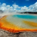Geotermikus_forras_Yellowstone_Nemzeti_Park