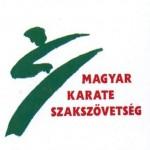 Karate_MKSZ