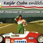 Kesjar_Csaba_emlekfutas_1