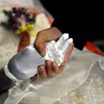 Kina_halott_menyasszony