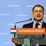 Kosa_Lajos_Fidesz_0