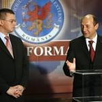 Mihai_Razvan-Ungureanu_Traian_Basescu