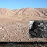 Mikrobialis_oazis_sivatagban
