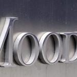 Moody_s_hitelminosito
