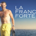 Nicolas_Sarkozy_valasztasi_plakatja