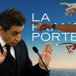 Nicolas_Sarkozy_valasztasi_plakatja2