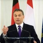 Orban_Viktor_
