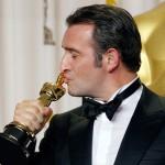Oscar2012_Jean_Dujardin_00