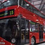 Routemaster_uj_emeletes_busz