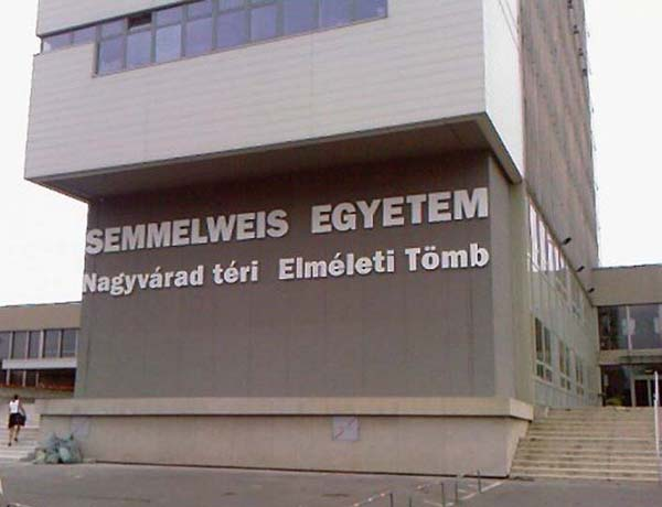 Semmelweis_Egyetem
