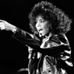 Whitney_Houston_00
