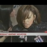 Whitney_Houston_tv