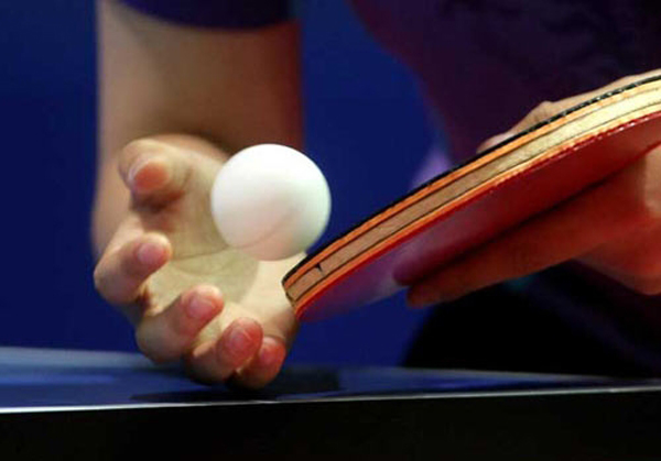 asztali_tenisz_ping_pong