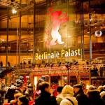 berlinale_