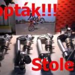 karprotezist_loptak