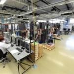 munka_Gazdasag_ Ipar_Huawei_Flextronics