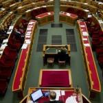parlament_ulesterem