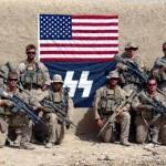 ss_jelkep_elott_amerikai_katonak
