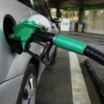 tankolas_benzin00