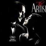 the_artist_film