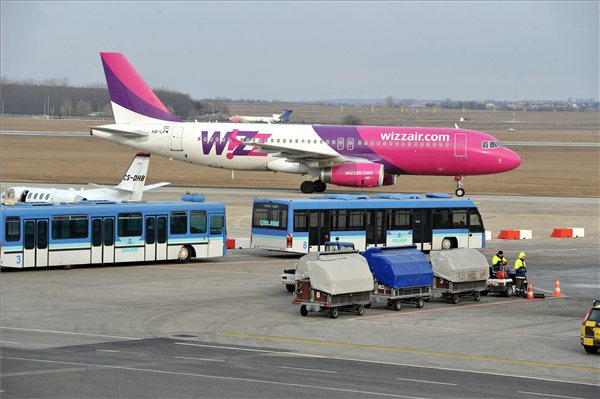 wizz_Air_repulo0