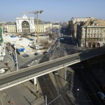 Baross_ter_Keleti_4_metro