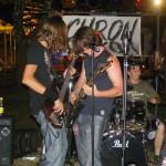Chron zenekar 1